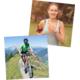 Gagnez du matériel pour votre discipline sportive d'une valeur de CHF 5'000.-