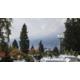 Gagnez un séjour à l'hôtel Monte Verità à Ascona de CHF 500.-