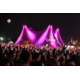 Gagnez 2 abonnements 6 jours au Paléo Festival et d'autres lots