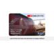 Gagnez une carte cadeau CFF d'une valeur de 500 francs