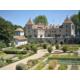 Gagnez votre entrée au château de Prangins