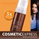 Gagnez le produit Skin Repair Detox Peel Foam de Lancaster