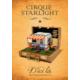 Gagnez 2 invitations pour le cirque Starlight