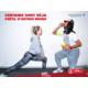 Gagnez votre inscription au Harmony Genève Marathon ainsi qu'un coaching personnalisé