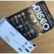 Gagnez votre billet pour la DISCO 80 de samedi 1er avril à Forum Fribourg