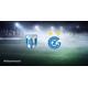 Gagnez des places pour le match FC Lausanne-Sport - Grasshopper Club Zürich