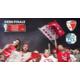 Gagnez 25x2 billets pour la demi-finale de l'Helvetia Coupe Suisse entre le FC SION et le FC LUCERNE