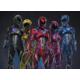 """Gagnez 20x2 entrées pour l'avant-première de """"Saban's Power Rangers"""""""