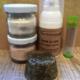 Gagnez des produits cosmétiques