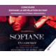Gagnez vos 2 invitations pour Sofiane, la révélation du rap game