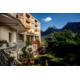 Gagnez un week-end bien-être exclusif à l'hôtel quatre étoiles Belvédère de Scuol