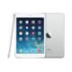 Gagnez un iPad mini