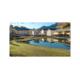 Gagnez un séjour au resort touristique Pradas à Brigels - Surselva (GR)