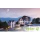 """Gagnez un week-end """"Bien-être"""" à l'hôtel Park Weggis Resort à Weggis de CHF 2'300.-"""