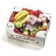 Gagnez une Power-On Box du site www.freshbox.ch d'une valeur de CHF 67.-
