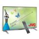 Gagnez un Téléviseur LED JVC LT-55VU83A et d'autres lots