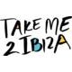 Gagnez un week-end prolongé à Ibiza