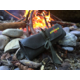 Gagnez un barbecue Grillstock