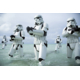 """Gagnez le Blu-ray du film """"Rogue One: A Star Wars Story"""""""