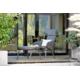 Gagnez une chaise de jardin Delizia