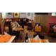 Gagnez vos repas au restaurant à LA PIZZERIA ALFREDO à Genève