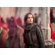 """Gagnez un bon d'achat Zalando de CHF 100.- et le Blu-ray du film """"Rogue One: A Star Wars Story"""""""