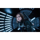 """Gagnez le Blu-ray de """"Rogue One, A Star Wars Story"""""""