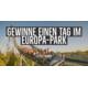 Gagnez 1 X1 ENTRÉE INC. voyage à Europa-Park Rust