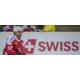 Gagnez un voyage à Paris pour assister au Championnat du Monde de Hockey sur Glace 2017 de l'IIHF