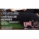 Gagnez 20x2 places pour le Salon UNICREA