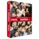 "Gagnez des coffrets DVD des films ""Papa ou Maman 1&2"""