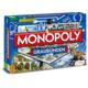 """Gagnez le jeux de Monopoly """"Grisons Edition"""""""