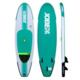 Gagnez une planche Stand Up Paddle gonflable de CHF 969.- et d'autres lots