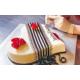 Gagnez votre gâteau de rêve personnalisé d'une valeur de CHF 100.-