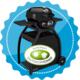 Gagnez 50 Grils à gaz Outdoorchef Modèle Minichef de CHF 499.-