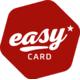 Gagnez l'une des 10 Easy Card pour 2 jours d'une valeur totale de CHF 540.-