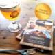 Gagnez des livres de recettes Grimbergen