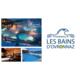 Gagnez 1 abonnement annuel aux bains thermaux d'Ovronnaz