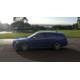 Gagnez un week-end de 2 nuitées pour deux personne et testez le nouveau Subaru Levorg AWD