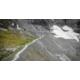 Gagnez l'une des trois places pour l'E16, l'E51 ou l'E101 de l'Eiger Ultra Trail