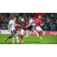 Gagnez des billets pour la finale de l'Helvetia Coupe Suisse