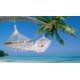 Gagnez un séjour paradisiaque pour 2 personnes d'une valeur de CHF 6'000.-