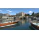 Gagnez un séjour à l'hôtel Eden Roc***** à Ascona de CHF 1'200.-