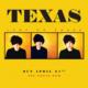 """Gagnez """"Jump on board"""", le nouvel album de Texas"""
