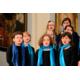 """Gagnez 5x2 places VIP pour le concert d'ouverture """"Choral de Fribourg"""""""