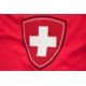 Gagnez 5 x 2 billets pour le match Suisse - Canada à Genève