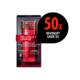 Gagnez 50 x Revitalift Laser X3
