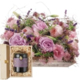Gagnez des compositions florales