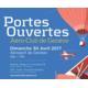Gagnez vos vols d'initiations avec l'Aéro-club de Genève