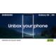 Gagnez le nouveau Samsung S8 ou S8+
